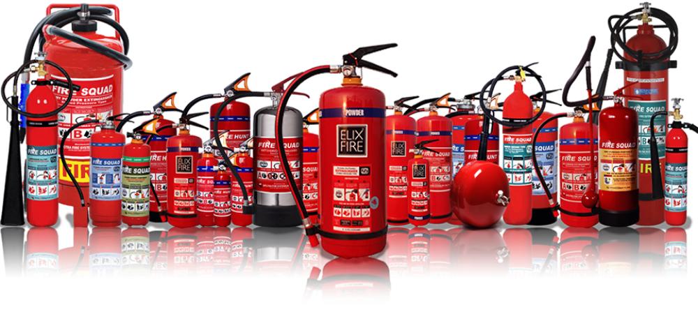 Jasa Pemasangan Fire Alarm Kebakaran kontak tabung pemadam