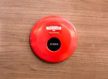 instalasi alarm kebakaran Sulawesi Utara 2 dan detektor asap