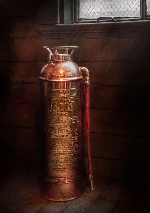 tabung pemadam kebakaran Alat Pemadam Kebakaran Lampung Dan Berbagai Jenis Apar