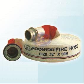 selang air tabung pemadam kebakaran teraman merek hoseki