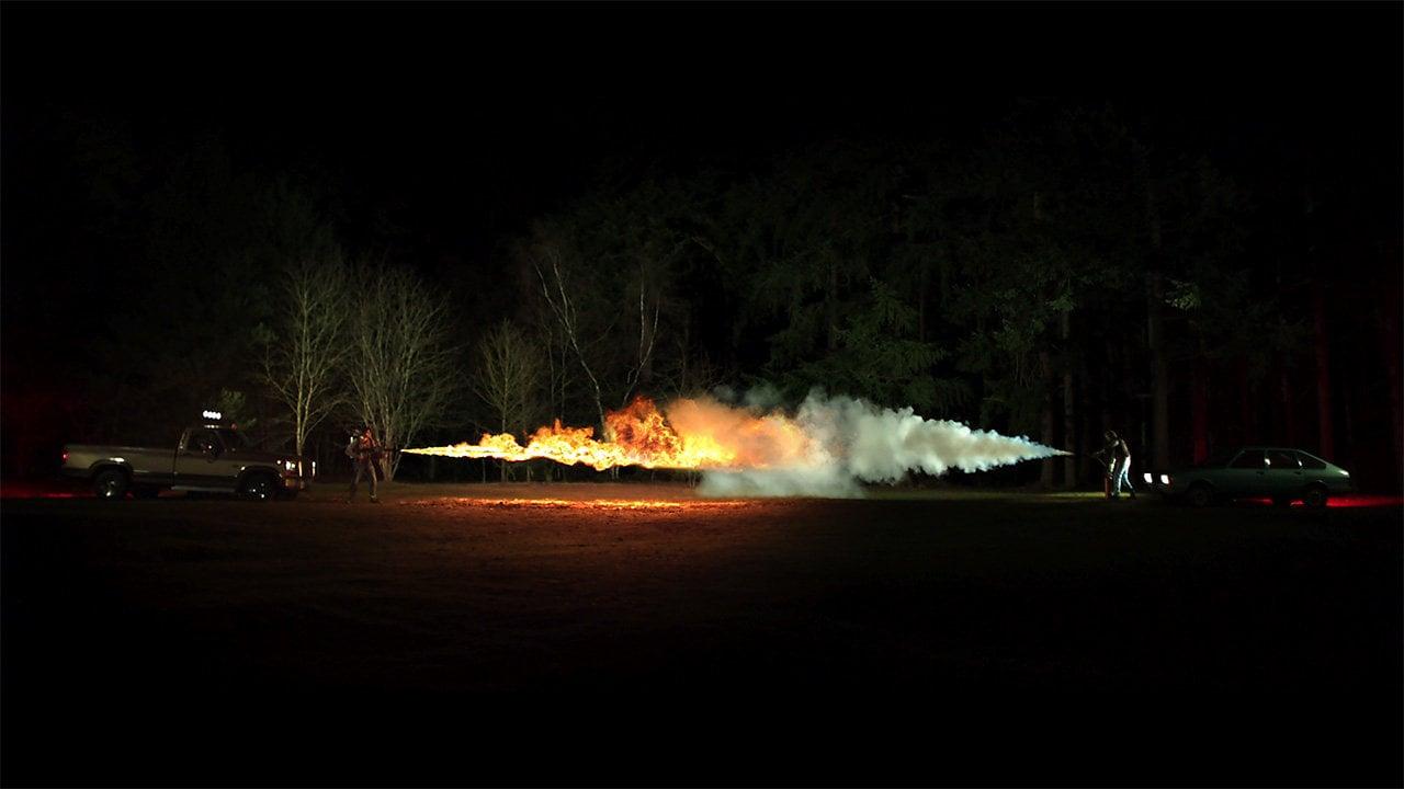 tabung pemadam kebakaran Alat Pemadam Kebakaran Riau Dan Berbagai Jenis Apar
